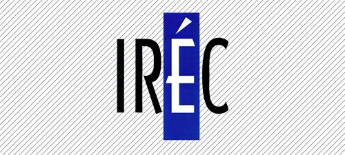 Relocalisations industrielles et substitution des importations : une réflexion stratégique s'impose