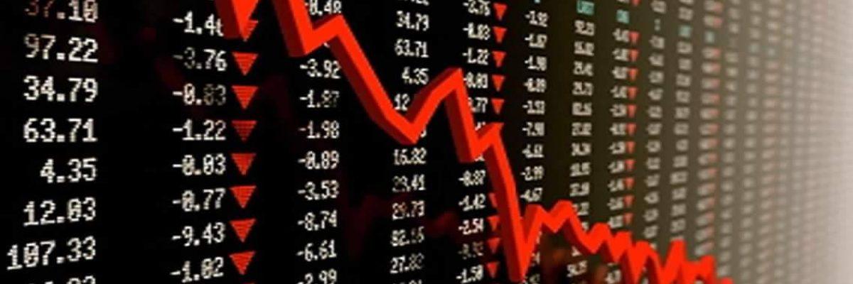 Des instruments financiers moins toxiques?