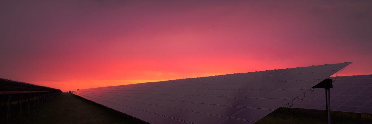 L'énergie solaire au Québec : quel potentiel ?