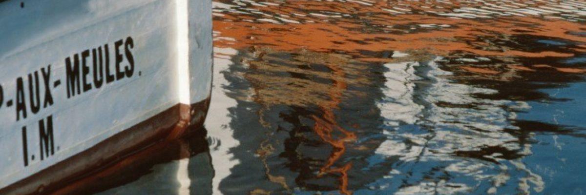 Les coopératives de pêcheurs au Québec : un précédent inspirant pour ouvrir les perspectives (2/2)