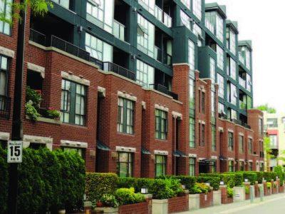 Les caisses de retraite et l'amélioration de l'offre d'habitation pour aînés : des pistes pour agir maintenant