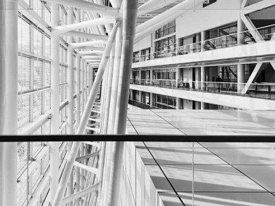 La Caisse de dépôt et placement du Québec : aux origines d'une institution financière de premier plan