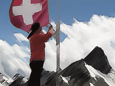 Bulletin No. 45 - La retraite et le dialogue social : le cas de la Suisse