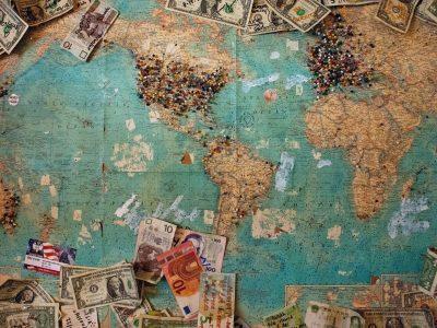 Dette globale privée et publique : un dilemme intergénérationnel