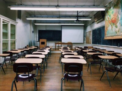 Enjeux et perspectives entourant le statut des stagiaires au niveau collégial