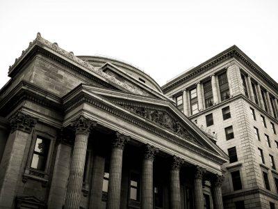 La fiscalité des banques est à repenser