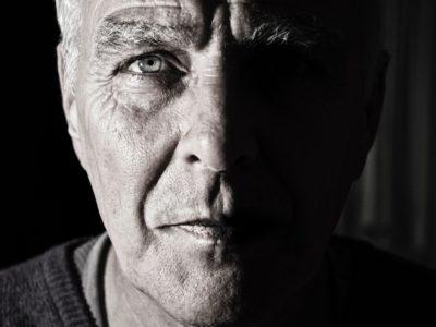 La retraite et le dialogue social au Québec :  quels lieux de concertation pour les retraités ?