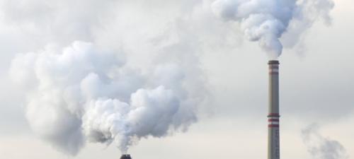 Comparaison des émissions CO2 selon l'angle de calcul : production VS consommation