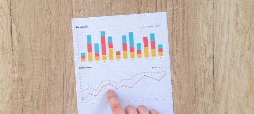 Évolution des investissements : un aperçu international