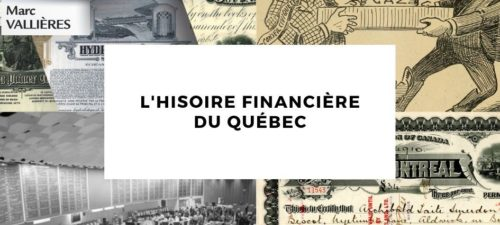 Lancement de l'ouvrage Courtiers et Entrepreneurs