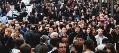 Colloque || Les régimes complémentaires de retraite au Québec : Bilan et perspectives