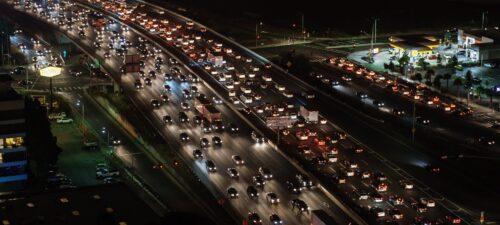 Bannir les véhicules à combustion interne (VCI) : nouveau bilan des engagements