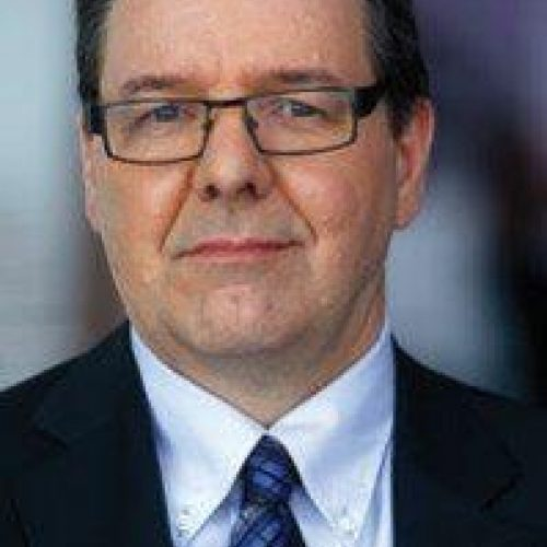 Pierre Patry