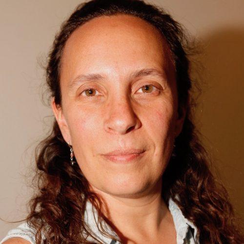 Amélie Lévesque