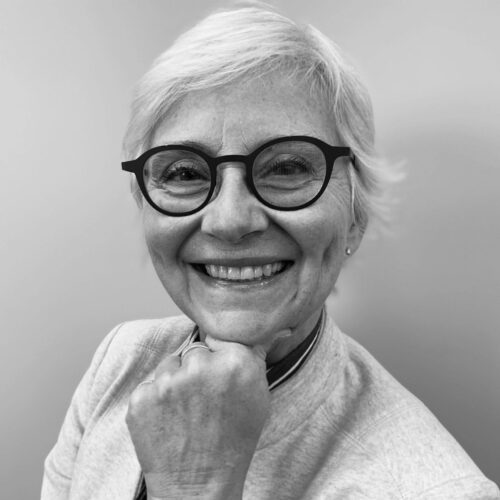 Lise Côté