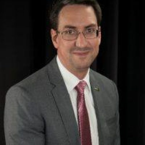 Emmanuel Montini