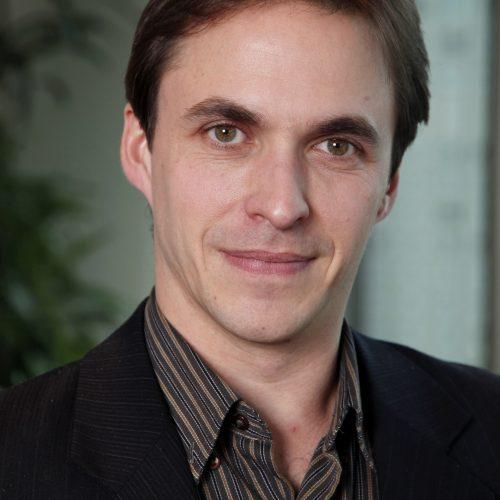 François L'Italien