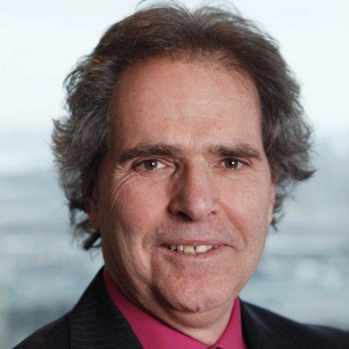 André Véronneau