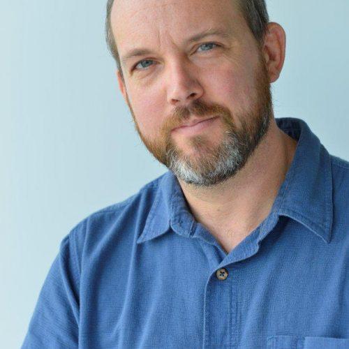 Erik Bouchard-Boulianne