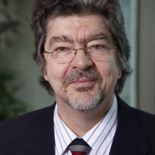 Robert Laplante