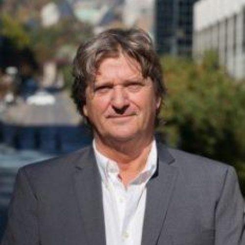 François L'Heureux