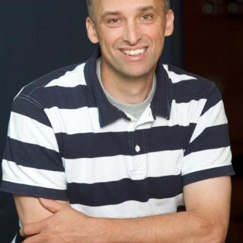 Marc-André Lapointe